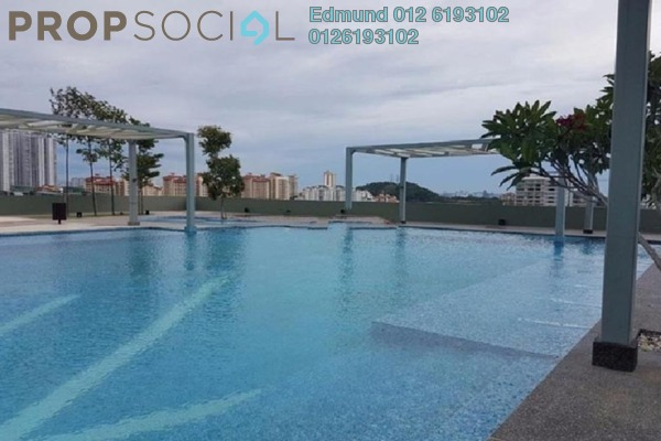 Adsid 1781 encorp strand residences for rent  3  abpxfeswfkv3g5s3hnd8 small