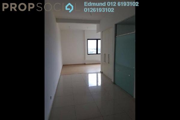 Adsid 1781 encorp strand residences for rent  6  w3mukyu jctxwgwkcytu small