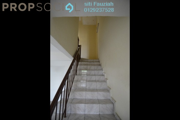 Siti fauziah terrace double storey fasa 3 puncak a 2j6tzmql4mkukvzt5q6y small