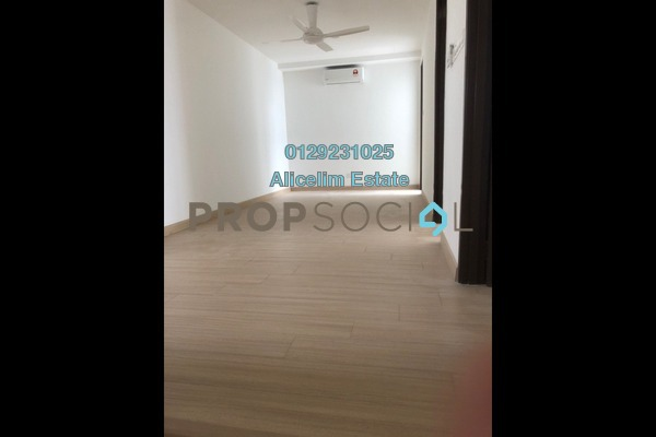For Rent Terrace at 50 Residensi, Cahaya SPK Freehold Semi Furnished 5R/4B 4k