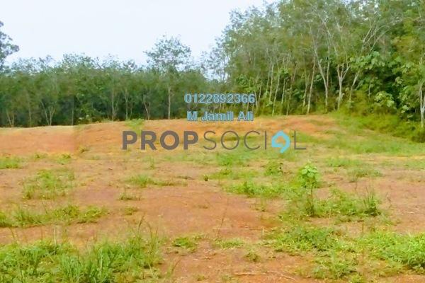 For Sale Land at Teluk Kemang, Port Dickson Leasehold Unfurnished 0R/0B 400k