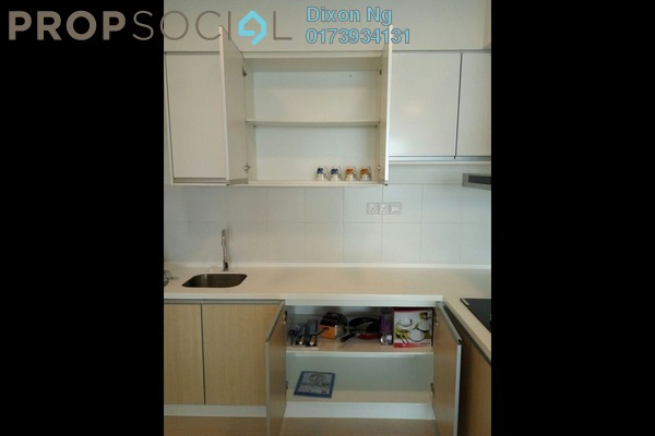 For Sale Condominium at Fairway Suites, Horizon Hills Freehold Fully Furnished 3R/2B 620k