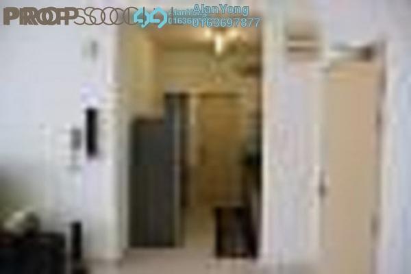For Rent Condominium at Viva Residency, Sentul Freehold Fully Furnished 2R/2B 1.9k