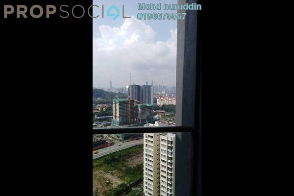 View klcc bsts7gtv3njmvfxbzjwr small