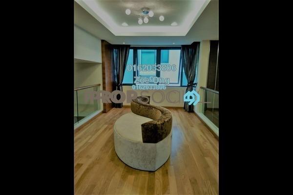 For Rent Bungalow at Casabella, Kota Damansara Leasehold Fully Furnished 6R/6B 13k