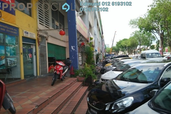 Adsid 2040 damansara jaya for sale  1  twvfzrwuswbkjt4opsaa small