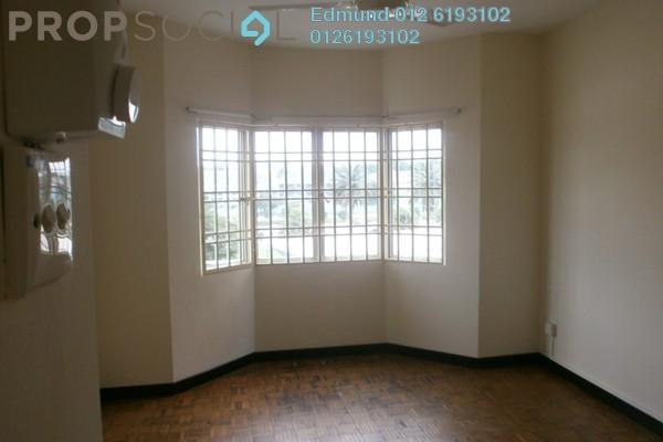 For Sale Condominium at Puncak Seri Kelana, Ara Damansara Freehold Semi Furnished 3R/2B 450k