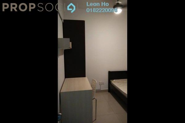 For Rent Condominium at Senza Residence, Bandar Sunway Freehold Fully Furnished 0R/0B 700translationmissing:en.pricing.unit