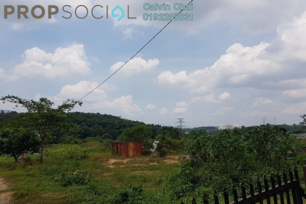 For Rent Land at Taman Tasik Semenyih, Semenyih Freehold Unfurnished 0R/0B 7.3k