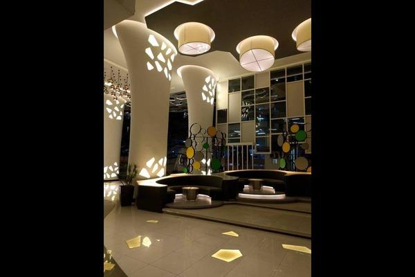For Sale Condominium at Arte KL, Kuchai Lama Freehold Semi Furnished 3R/3B 700k