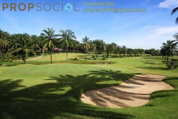 Kota permai golf country club 1 l k7crnqbypc ebucs8yyq small