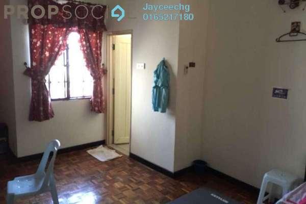 For Sale Terrace at USJ 9, UEP Subang Jaya Freehold Fully Furnished 4R/3B 795k