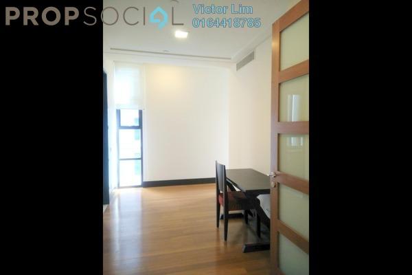 Study room with table the binjai on the park klcc  qhnauahaoe1dahh hpzw small