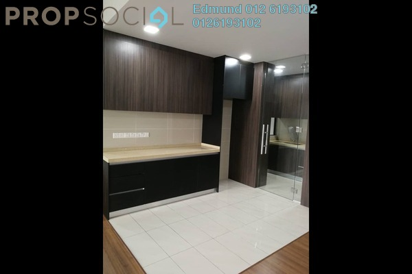 For Rent Condominium at The Potpourri, Ara Damansara Freehold Fully Furnished 3R/2B 3.4k