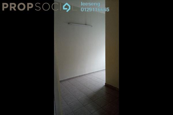 For Rent Terrace at Rantau Panjang, Klang Freehold Unfurnished 4R/3B 950translationmissing:en.pricing.unit