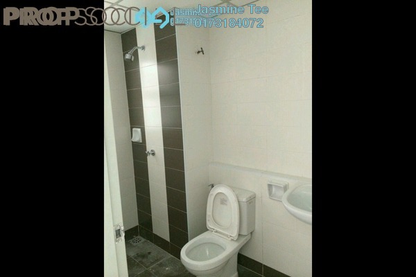For Sale Condominium at D'Pines, Pandan Indah Leasehold Unfurnished 3R/2B 615k