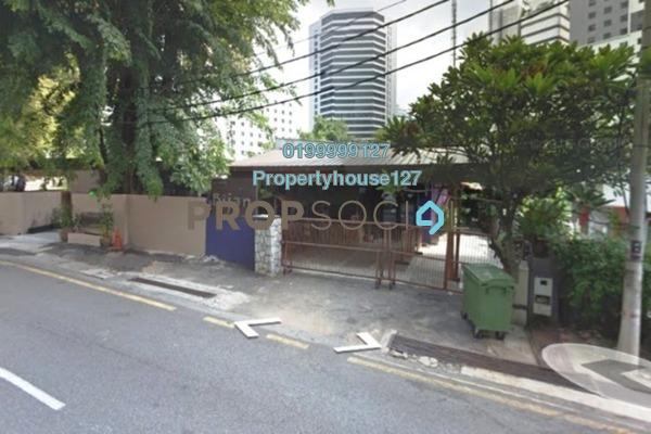 For Rent Shop at Changkat Bukit Bintang, Bukit Bintang Freehold Unfurnished 0R/0B 40k