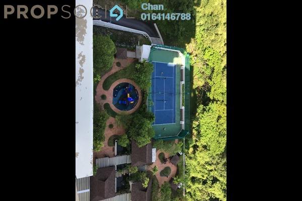 For Sale Condominium at Alila Horizon, Tanjung Bungah Freehold Fully Furnished 6R/2B 1.95m