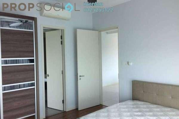 Room mpx9v7yzgrlcsctcnj4g small