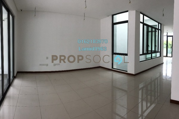 For Sale Villa at Sunway Montana, Melawati Freehold Unfurnished 5R/5B 2.55m