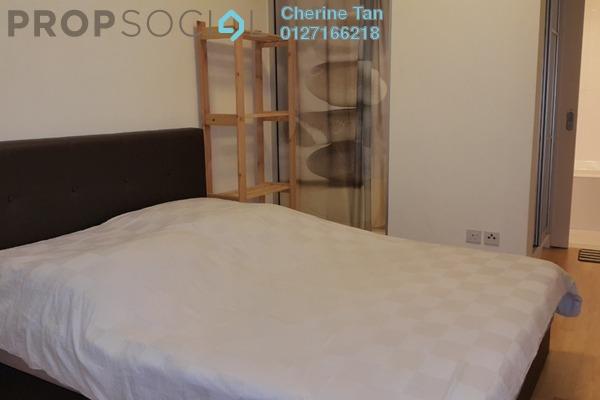 Solaris dutamas 1 bedroom 4 sh 3pijcmm1phyuswcyd small
