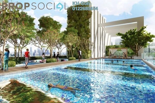 Pool low 1024x576 cbyjpa75k3vm34bh1m6p small