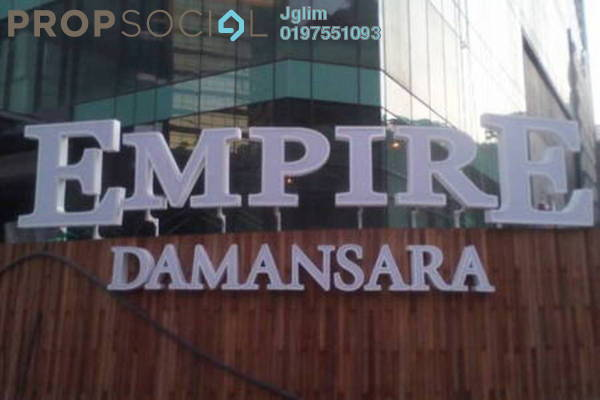 Empire damansara logo vdsf1uvzyndyf5jwz3ty small