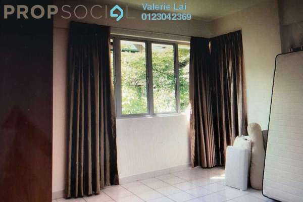 For Rent Condominium at Riana Green, Tropicana Freehold Fully Furnished 2R/1B 1.75k