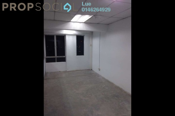 For Rent Office at Bandar Bukit Tinggi 1, Klang Freehold Semi Furnished 0R/0B 900translationmissing:en.pricing.unit