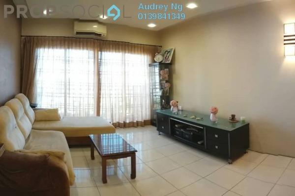 Suria damansara condo apartment to let rent sale a lxsy sdemmhnuszrs8at small