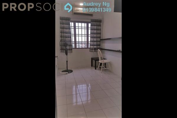 Suria damansara condo apartment to let rent sale a svqqvrxq1 bnqedmgud  small