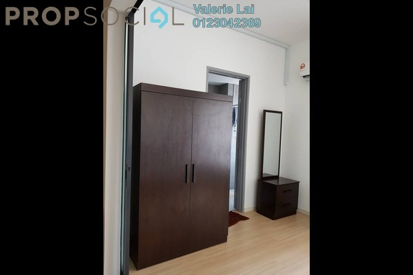 For Rent Condominium at You One, UEP Subang Jaya Freehold Fully Furnished 1R/1B 1.7k