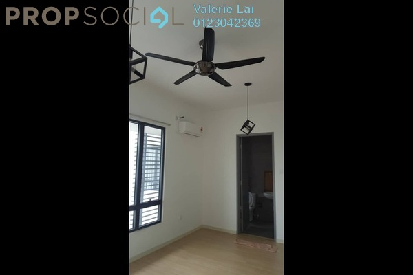 For Rent Condominium at You One, UEP Subang Jaya Freehold Semi Furnished 1R/1B 1.25k
