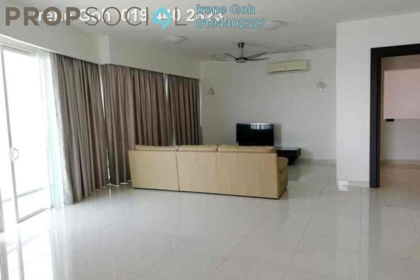 For Sale Condominium at Gurney Paragon, Gurney Drive Freehold Fully Furnished 3R/4B 3.92m