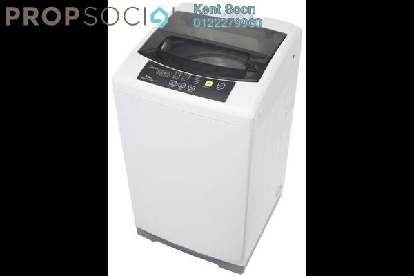 Midea mfw 701s 7 0kg fully auto washing machine wa ygrtfa3nwgk4xzcvbjf7 small