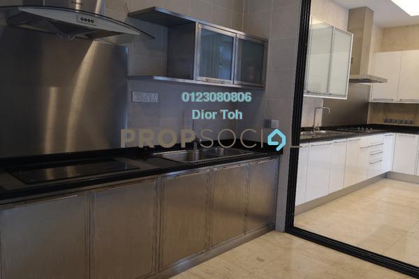 Wet kitchen  1  hyxgupty k xvvsxq wg small