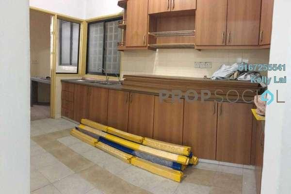 Menara menjalara condominium  2   b81ufzviq2kpaja7 3ctppix5jz8vdmxgwbxc small