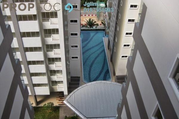 I residence pool view myonowdkuvzmkz1rcpnw small