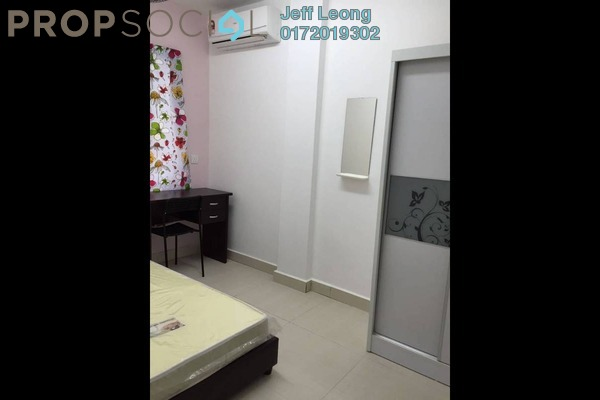 2  single room jduyq483wxvpw 9mzdvd small