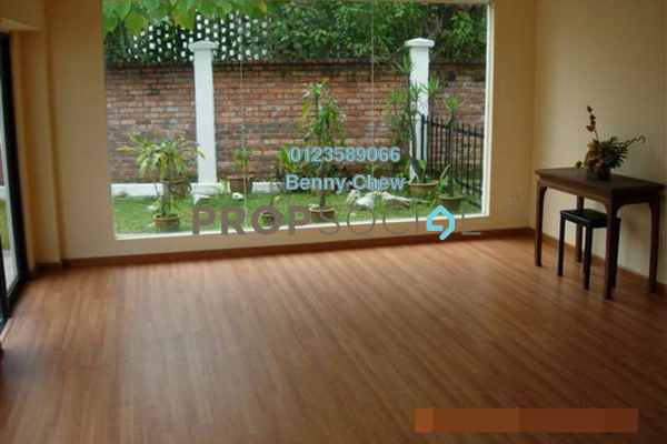 Listing gallery2 gcsw5dpcd5n8sd7xso19 small