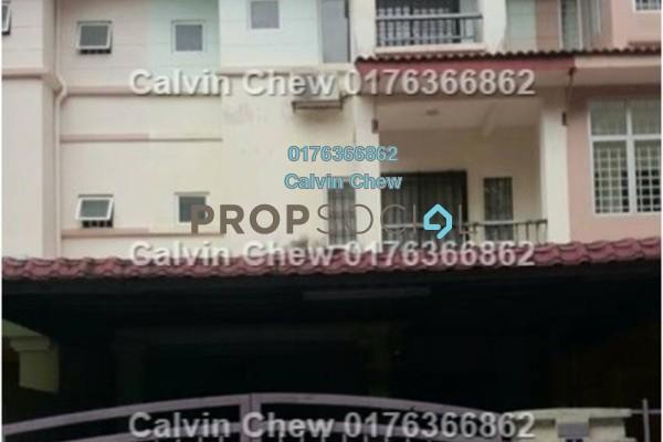 Mav02 dc10039080  2  adextt6v4q1uxdubnbz2 small
