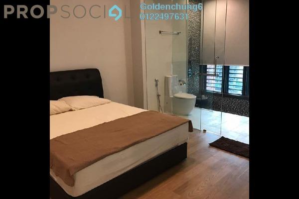 Kl eco cityvogue suites 1 1505113204 6452731e 6vpd2o1v24ymxkgrbbvz small