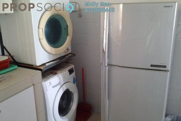 Og hts p10a kitchen washer dryer enlpyxlqd3cmgcfydzhv small