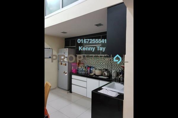 1sty terrace landed property house at kepong  2  k swlz5vckgvfsess6hk94 small