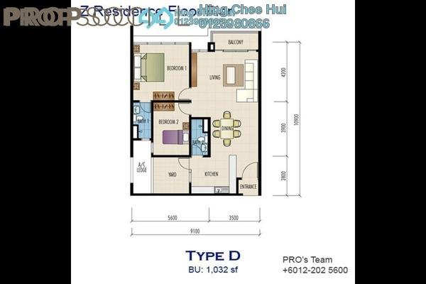 Z residence type d floor plan 1orbjyyeyxkzc1scw4mw ry8dxantyy71ycvdg4gu small