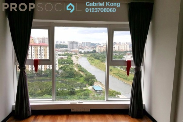 Scott garden for sale for rent gabriel kong 0123708060  4  dhyv1cpgygh1vadwbd 3 small