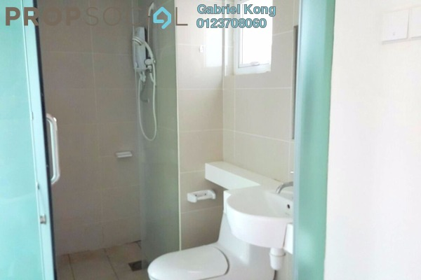 Scott garden for sale for rent gabriel kong 0123708060  5  kzexhxemskfmw8upzegj small