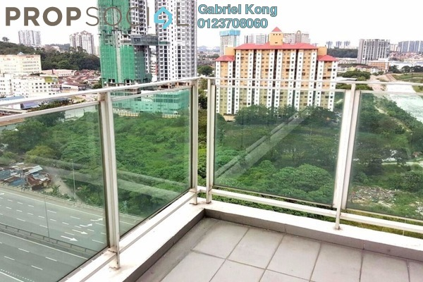 Scott garden for sale for rent gabriel kong 0123708060  6  qlbp68xxzgtmqzcyg3kc small