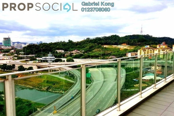 Scott garden for sale for rent gabriel kong 0123708060  8  7vyhhnbuphumvykdt9dq small