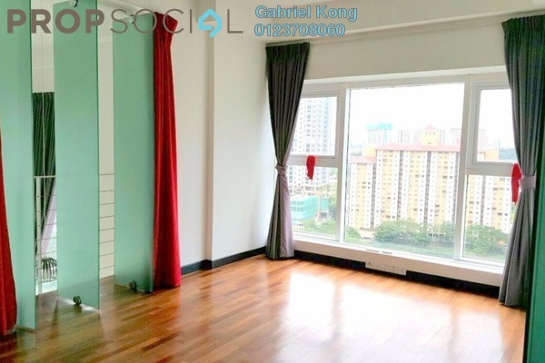 Scott garden for sale for rent gabriel kong 0123708060  10  z5snezguz4bxs6bkk19z small